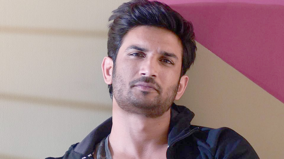 Sushant Singh Rajput: 'Bollywood could be a Disneyland or a maze'
