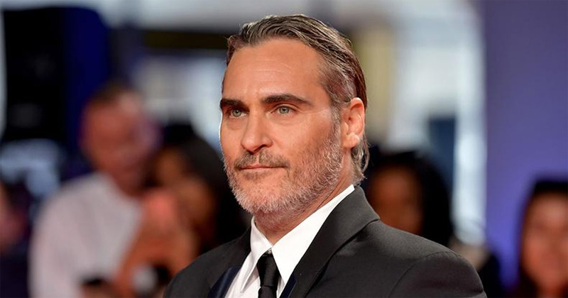 'Wouldn't do Joker sequel because first movie is successful,' says Joaquin Phoenix