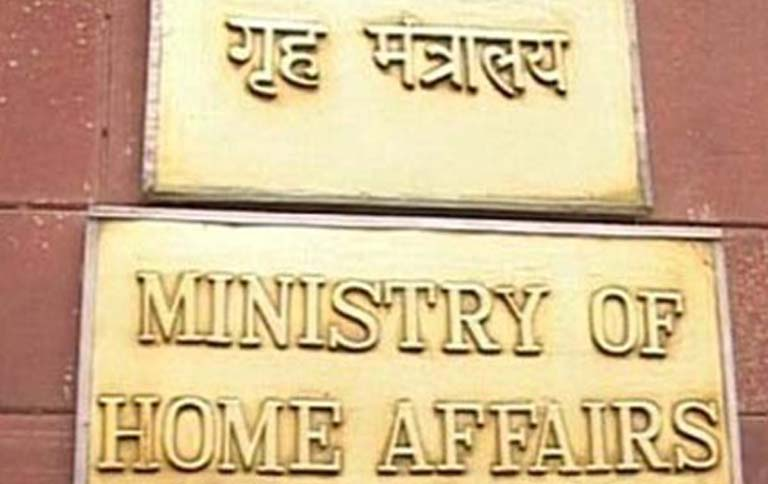 MHA issues new SOPs for  stranded Indians who wish to return