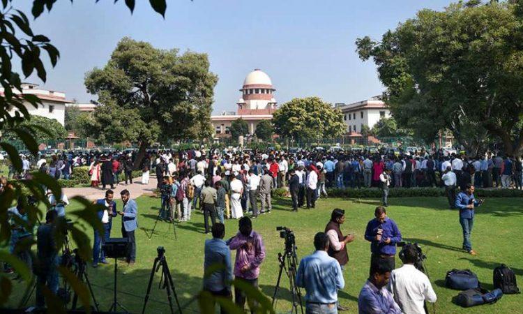 Supreme Court backs