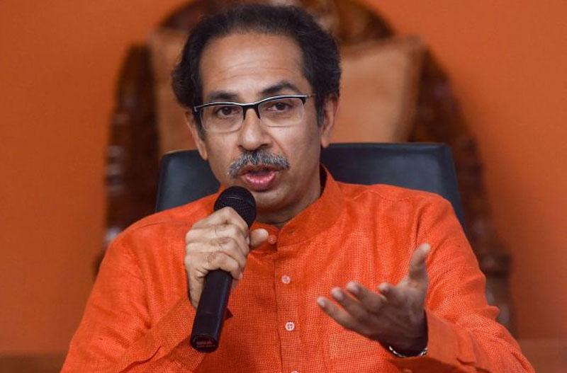 Sena wants Uddhav to be CM; won't attend NDA meet before Parl session