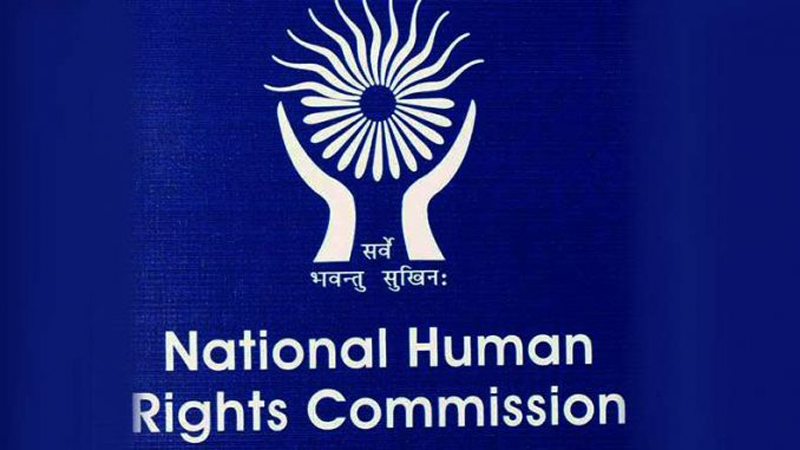 NHRC issues notice to Centre, states, police chiefs over incidents of sexual assault