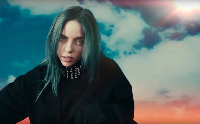 Grammy awards 2020: Billie Eilish wins big, Kobe Bryant tributes pour in
