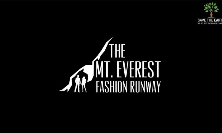 Everest Fashion Runway