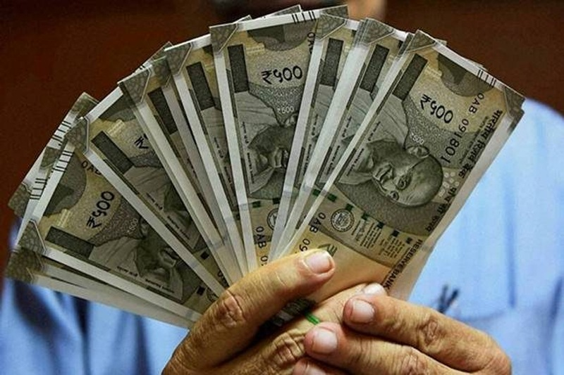 India becomes 5th largest economy, overtakes UK, France: Report