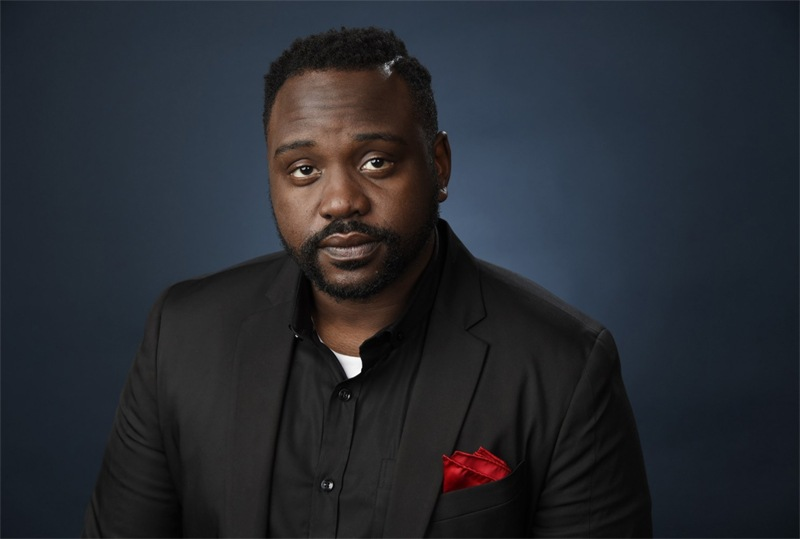Brian Tyree Henry is playing MCU's first gay superhero in The Eternals
