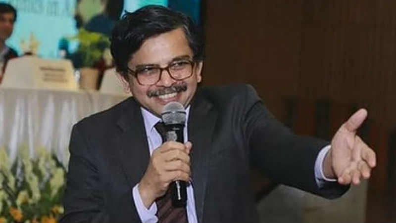 Row over timing of transfer of HC judge Muralidhar; Centre calls it 'routine', 'shameful' says Congress