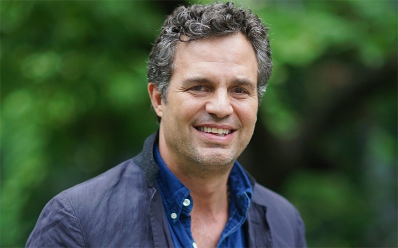 Kevin Feige almost quit Marvel over lack of representation, says Mark Ruffalo