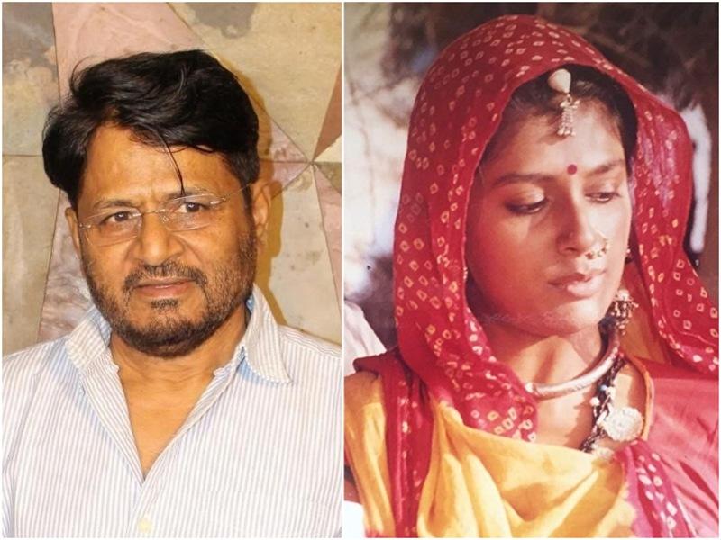 Raghubir Yadav's wife accuses him of having affair with Sanjay Mishra's wife