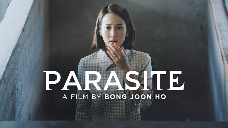 In a post-Parasite world, what happens next?
