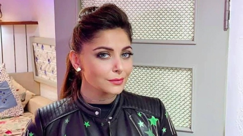 Kanika Kapoor gets strong answer from hospital: 'Stop throwing tantrums like a star, behave like a patient'