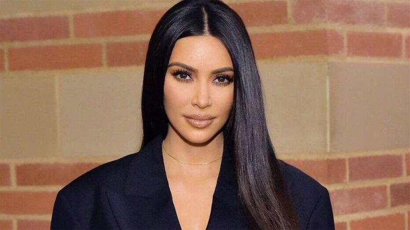 Kim Kardashian slams 'self-serving' Taylor Swift as feud explodes again