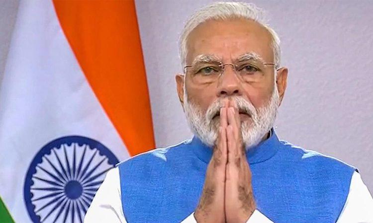 PM Janata Curfew