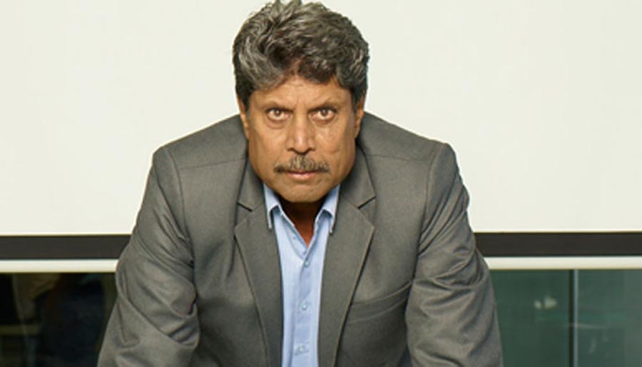 India doesn't need money, can't have cricket right now: Kapil Dev slams Shoaib Akhtar's proposal