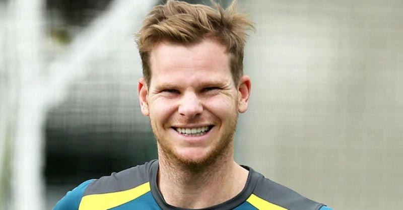 I'd love to win a Test series in India: Smith