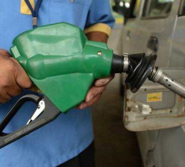 cess on petrol 1