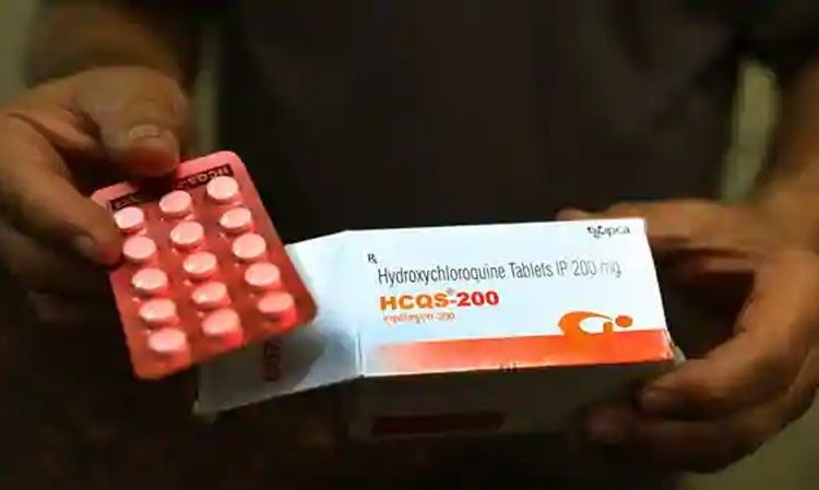 hydroxychloroquine2