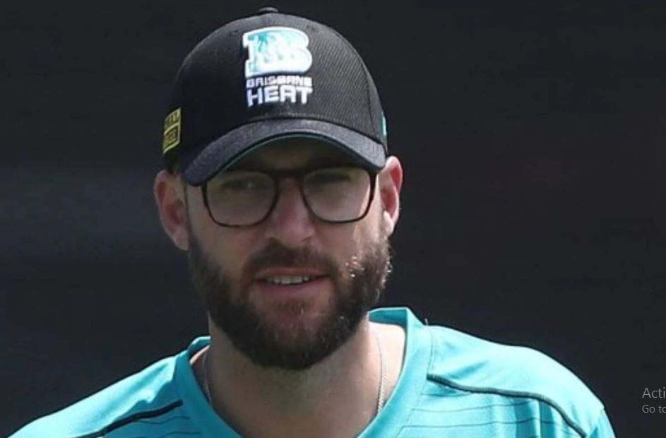 Vettori asks Bangladesh Cricket Board to donate part of salary to low-income staffers