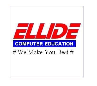 Ellide