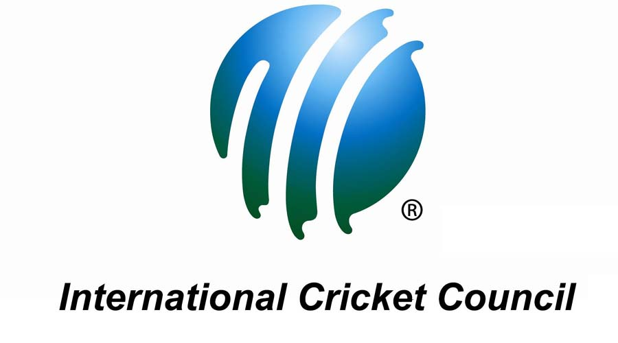 "ICC defers decision on World T20 postponement till June 10, Ethics officer to probe ""leaks"""