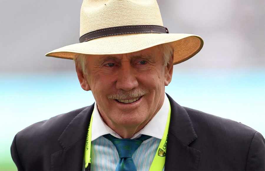 Chappell feels well-paid Australian cricketers should pick domestic competitions over cash-rich IPL