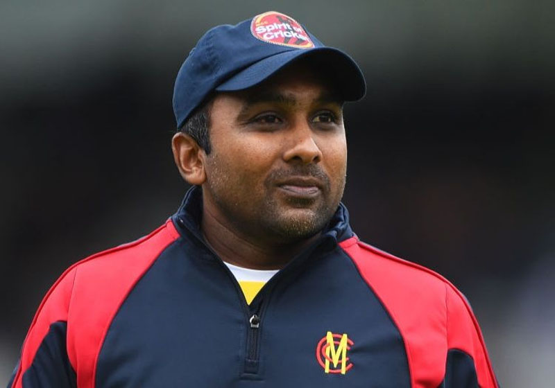 Sri Lanka announces plans to build largest cricket stadium, Jayawardene questions need