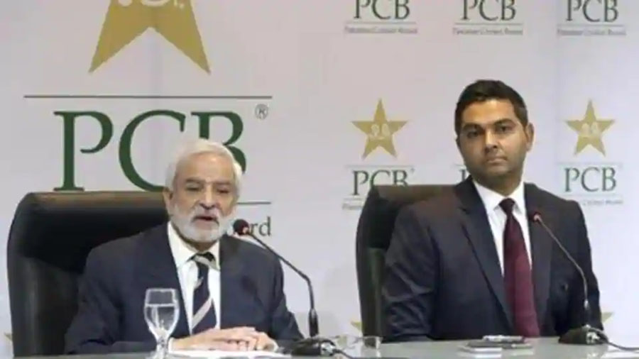 """Pakistan agrees to tour England in July but players won""""t be forced to go"""