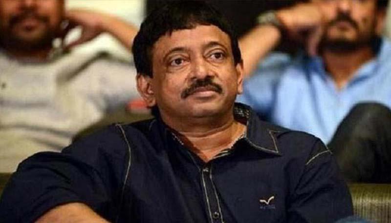 Shot 'Coronavirus' film in lockdown while strictly following guidelines: Ram Gopal Varma