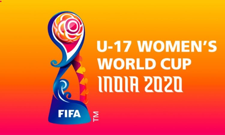 U 17 women world cup