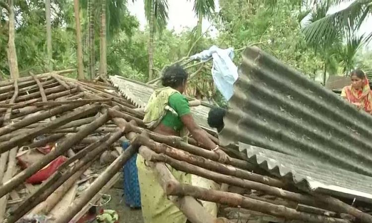 cyclone toll