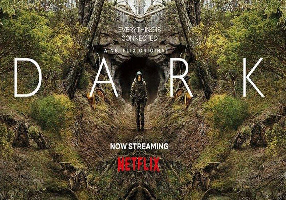 Netflix sets premiere date of 'Dark' final season
