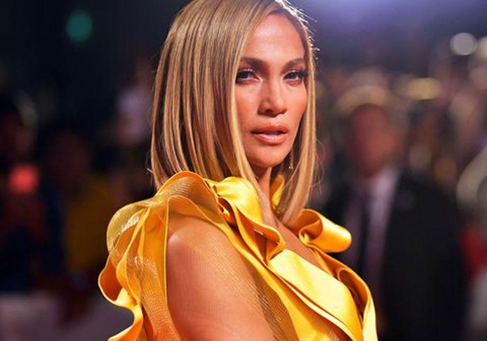 Jennifer Lopez's 'Thanks A Million' renewed for second season