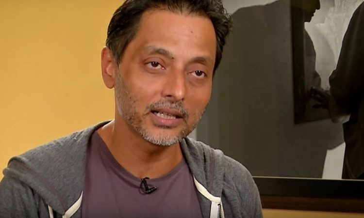 sujoy ghosh 1