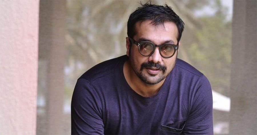 I look for real people in actors: Anurag Kashyap on cracking the casting code