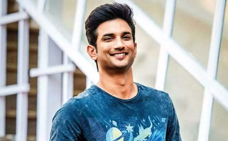 Expecting justice to prevail: Sushant Singh Rajput's sister Shweta writes to PM Modi