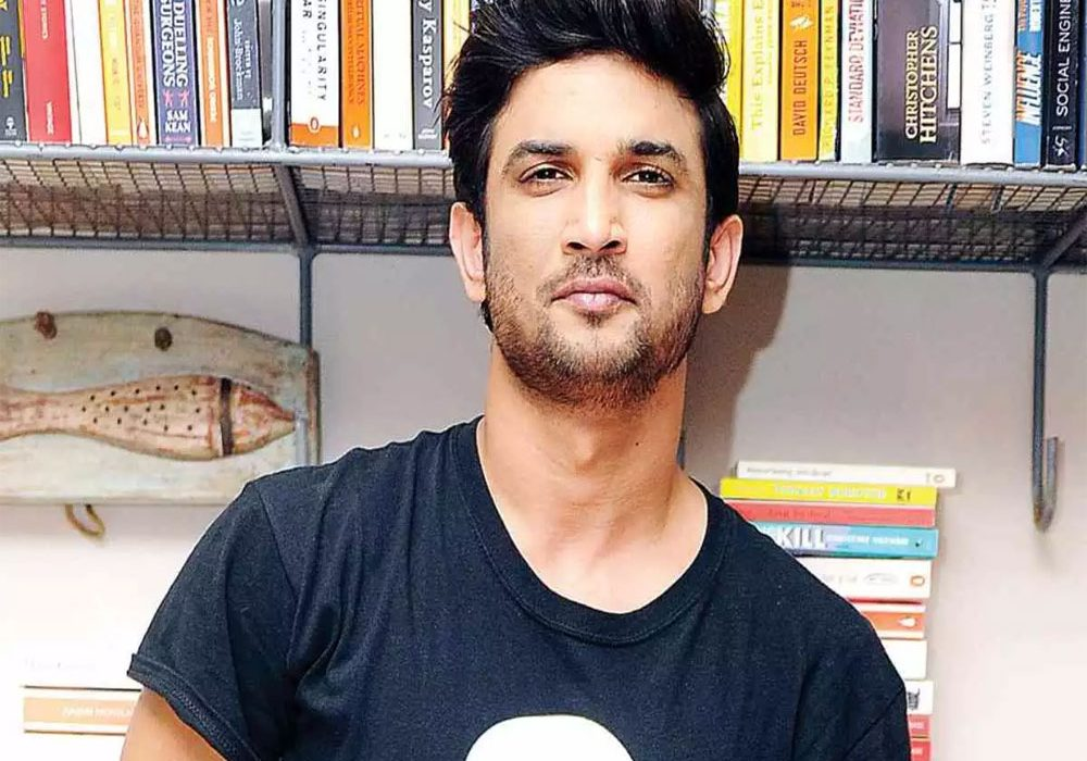 Sushant dreamed without restraints, and chased those dreams with heart of lion: Family
