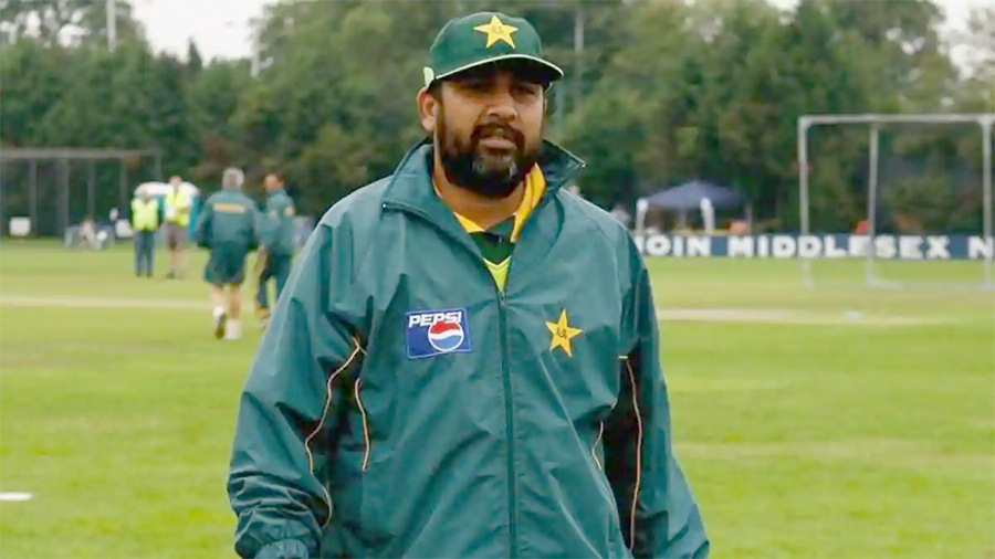 Questions will be raised if T20 World is postponed but IPL happens: Inzamam