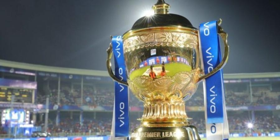New Zealand also offers to host IPL after UAE and Sri Lanka: BCCI official