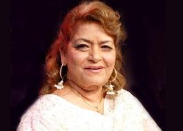 Sarojkhan