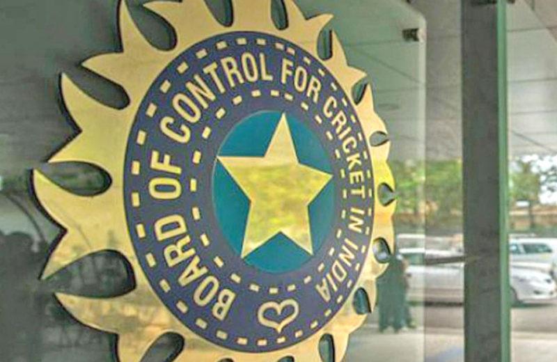 BCCI eyes start of domestic season from Nov 19