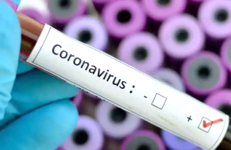 COVID-19 tally in India breaches 49-lakh mark