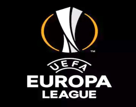 Europa League 5