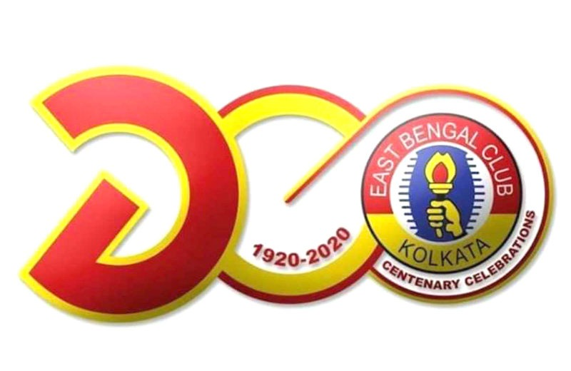Caught between I-League and ISL, East Bengal faces the burden of a century
