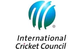 ICC Board Meeting: India retain right to host 2021 T20 World Cup, Australia get 2022