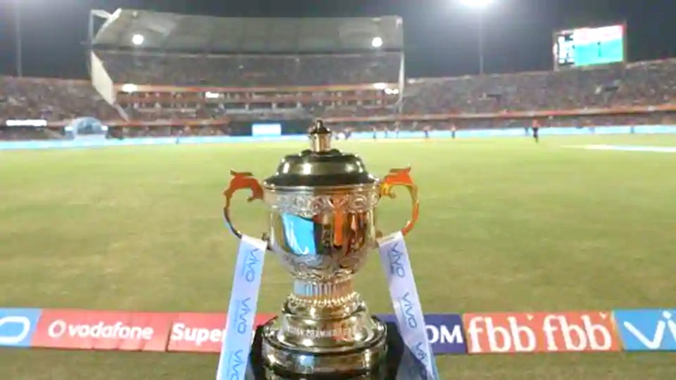 IPL 1