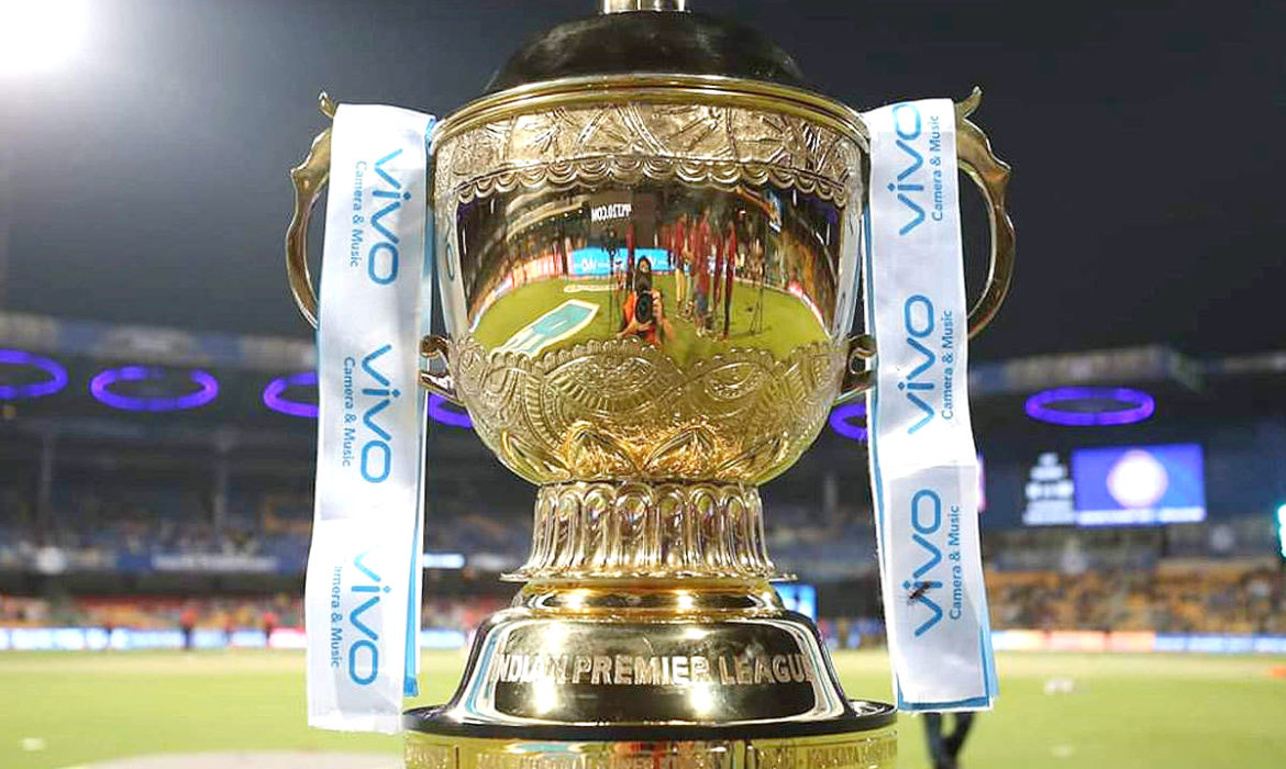 Exclusive: IPL & Vivo set to part ways, fresh deal in the offing