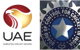 Emirates Cricket Board gets BCCI's official clearance to host IPL 2020