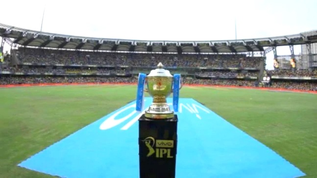 IPL GC agenda: Members to get update on government's green light, Chinese sponsorship deals