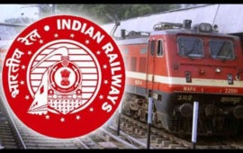 Railways to take action against agency issuing false recruitment advertisement