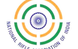 No national camp for Olympic-bound shooters; NRAI postpones it indefinitely
